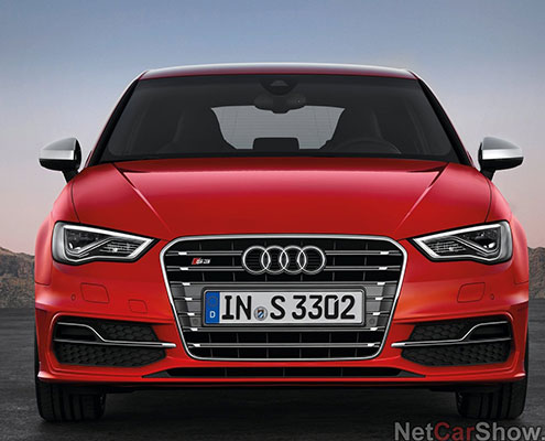 cropped-audi-s3