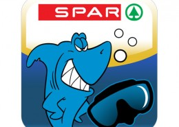 cropped-spar-shark