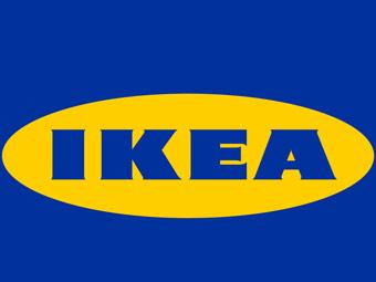 logo-ikea (1)
