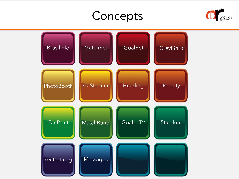 Home Ideas App Home Design