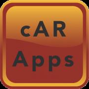 CarAppsIcon