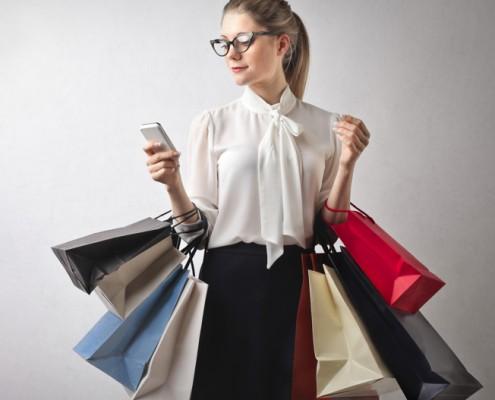 retailblogphoto