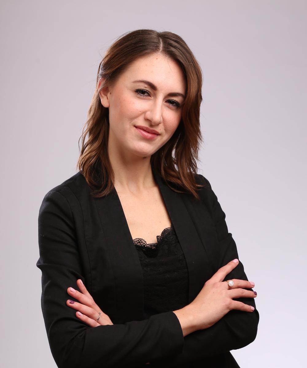 Aniko Kovacs