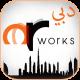 arworksME_icon_1024