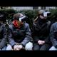 VR_Utcan_Fin_2 027