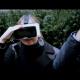 VR_Utcan_Fin_2 036