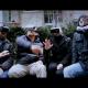 VR_Utcan_Fin_2 051