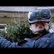 VR_Utcan_Fin_2 061