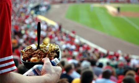 nachos-at-baseball-game-horiz