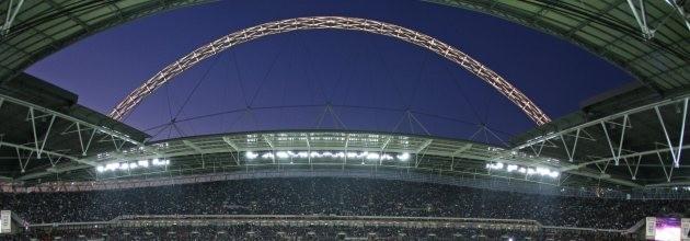 beacons stadiums