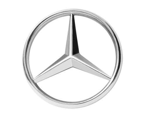 Mercedes-Benz-Logo-PNG-File